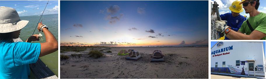 gulf-coast-expedition